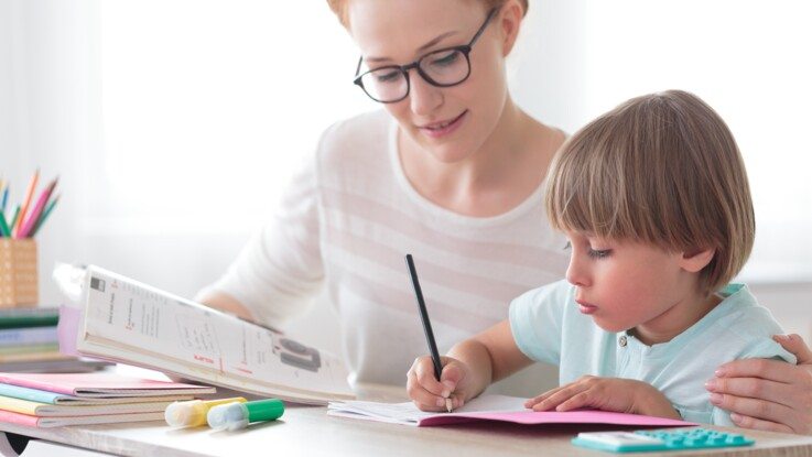Dyslexie: qu'est-ce qu'être dyslexique?
