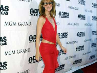 Looks de star : Céline Dion, Nabilla, Vitaa, retour sur l'évolution mode de ces célébrités devenues de véritables icônes
