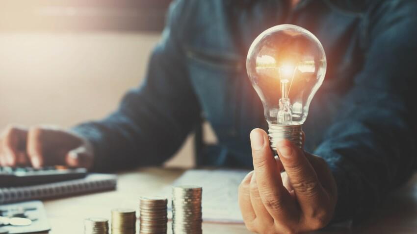 5 astuces pour faire des économies d'énergie dans la maison
