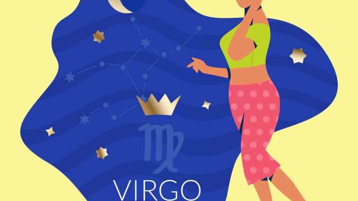 Avril 2020 : horoscope du mois pour la Vierge