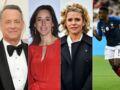 Coronavirus : acteurs, sportifs, politique... ces people touchés par le covid-19