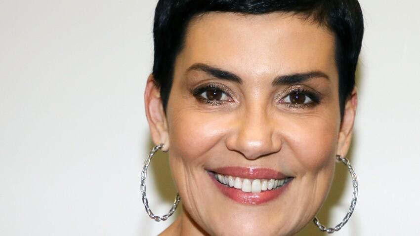 Vidéo - Cristina Cordula : tee-shirt et no make up, elle livre un message à ses fans plein de conseils en cette période de confinement (et elle est méconnaissable !)