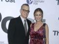 Qui est Rita Wilson, la femme de Tom Hanks, elle aussi malade du Coronavirus?
