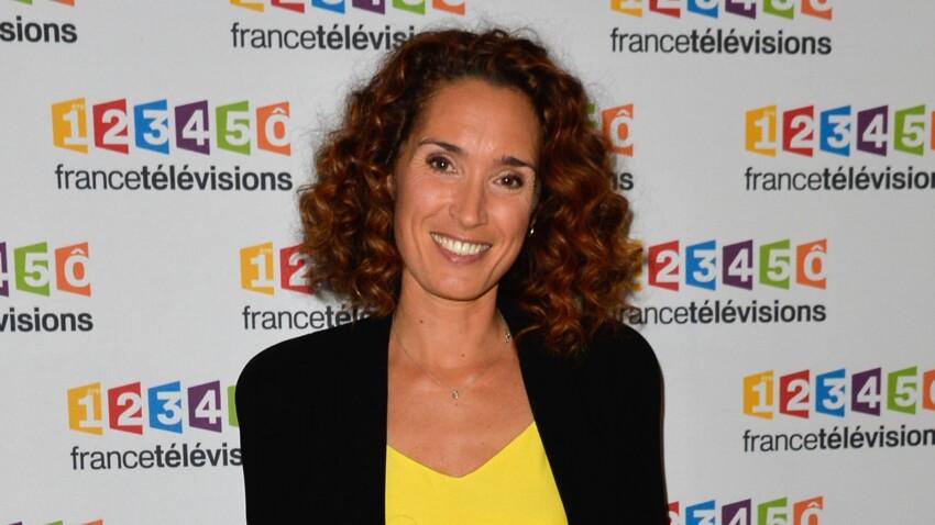 Marie-Sophie Lacarrau en confinement : la présentatrice du 13h de France 2 donne des nouvelles rassurantes