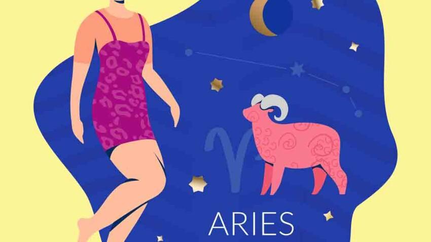 Avril 2020 : horoscope du mois pour le Bélier