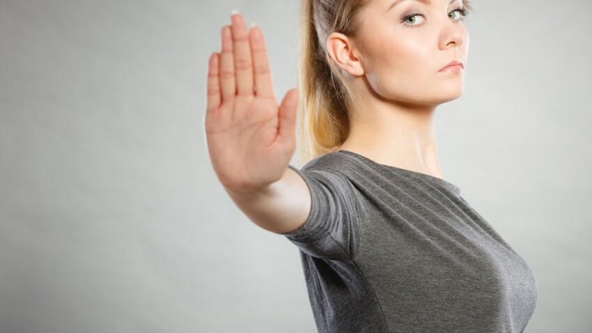 Attestation sur l'honneur : la déclaration orale sur l'honneur peut-elle remplacer l'attestation sur papier libre ?
