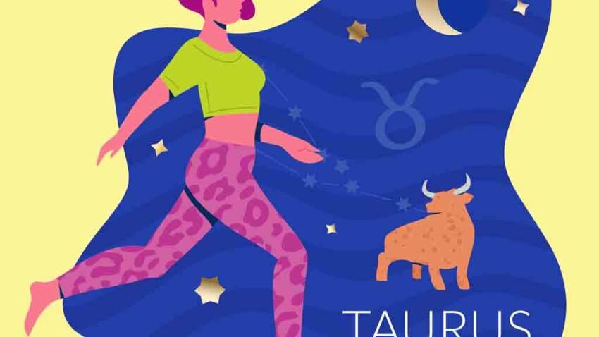 Avril 2020 : horoscope du mois pour le Taureau