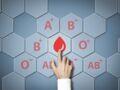 Coronavirus : certains groupes sanguins sont plus touchés