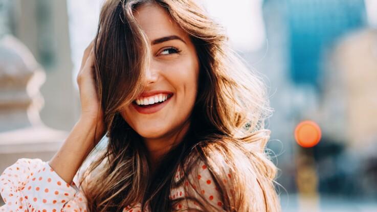 """Cure de sébum : une """"méthode miracle"""" pour vos cheveux"""