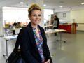"""Laura Tenoudji : positive au coronavirus, la chroniqueuse de """"Télématin"""" donne des nouvelles sur sa santé"""