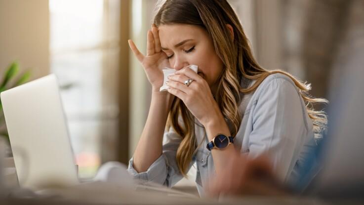 Covid-19 : que faire en cas de symptômes ? Les nouvelles recommandations