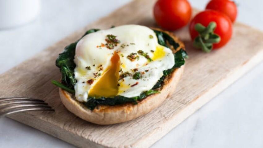 Pocher un œuf : nos astuces et conseils pour réussir à tous les coups