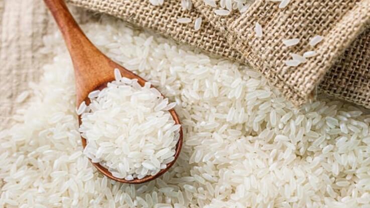Que faire avec du riz ? Nos idées recettes faciles et gourmandes