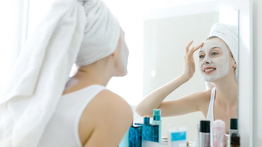 Confinement : manucure, soins, tri... 7 activités beauté faciles à faire à la maison