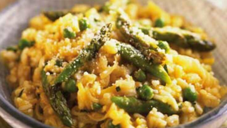 10 idées de plats faciles et gourmands avec seulement 4 ingrédients
