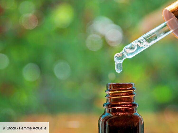 Coronavirus : les meilleures huiles essentielles antivirales à utiliser en prévention