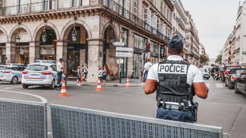 Attestation de déplacement : ces petites erreurs qui pourraient vous coûter une amende de 135 euros