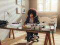 Confinement : 4 choses que votre employeur n'a pas le droit de vous imposer