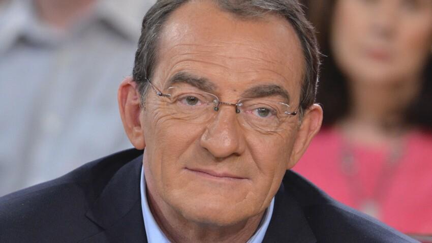 Jean-Pierre Pernaut en confinement : le coup de gueule inattendu du journaliste de TF1