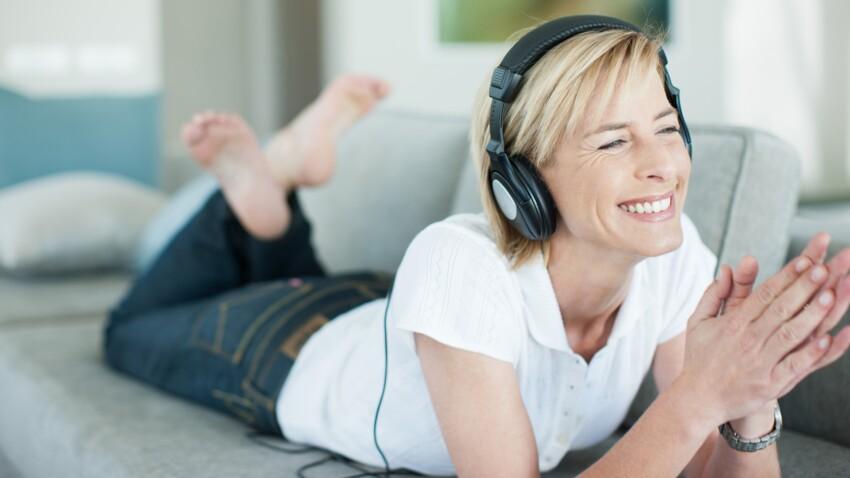 Reconfinement : notre sélection de podcasts à écouter