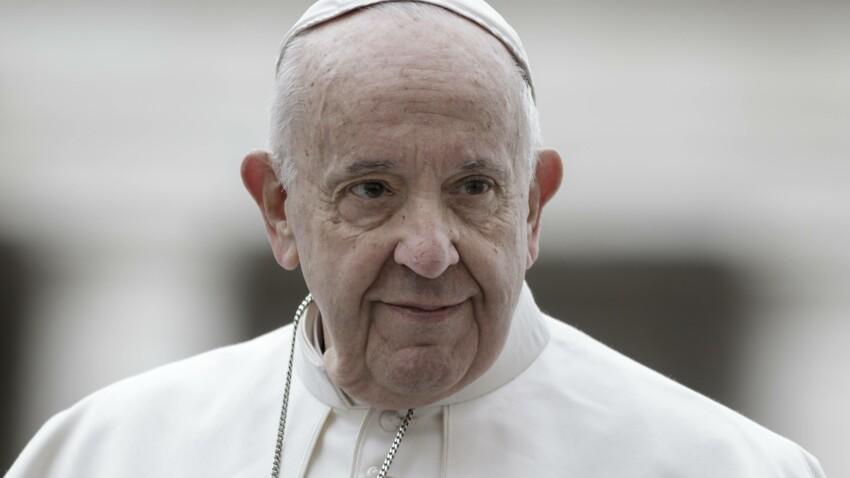 Comment se confesser pendant le confinement ? Le pape François vous explique tout