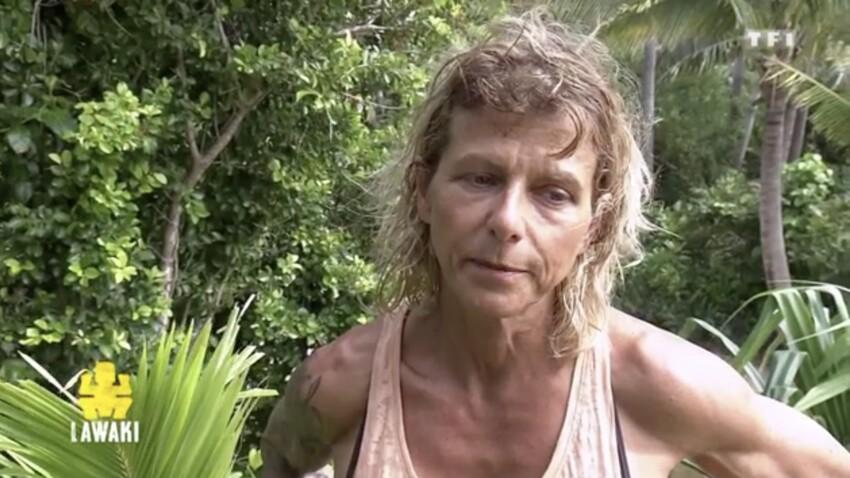 """""""Koh-Lanta"""" : amputation envisagée, douleurs... le message alarmant de Sara face à la maladie"""