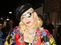 Madonna, en plein délire, donne sa vision du coronavirus depuis son bain