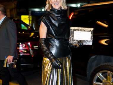 Looks de star : Céline Dion, Amal Clooney, Kate Middleton, toutes ces célébrités raffolent de la jupe midi