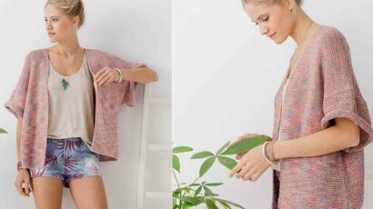 Modele Gratuit Actus Articles Et Dossiers Sur Modele Gratuit Femme Actuelle Le Mag