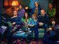 Canal+ gratuit : ces 5 séries à découvrir de toute urgence