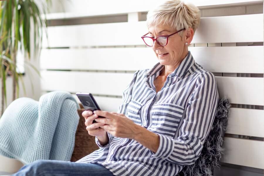 Êtes-vous trop souvent sur votre smartphone ? 3 outils pour mesurer votre consommation