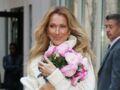 """Céline Dion sous le charme après la reprise de """"My Heart Will Go On"""" par un fan confiné chez lui"""