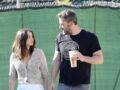 Ben Affleck en couple : Ana de Armas, sa nouvelle compagne, a 16 ans de moins que lui