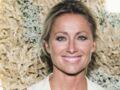 Anne-Sophie Lapix : sans ce test, elle ne peut pas entrer à France 2