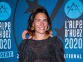 Alessandra Sublet, confinée avec son ex-mari Clément Miserez, lui lance un vilain tacle