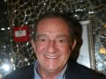 Jean-Pierre Pernaut fête ses 70 ans : qui sont ses enfants, Olivier, Julia, Tom et Lou?
