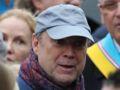 """Covid-19 : """"pas très bien"""", Julien Lepers partage une triste nouvelle"""