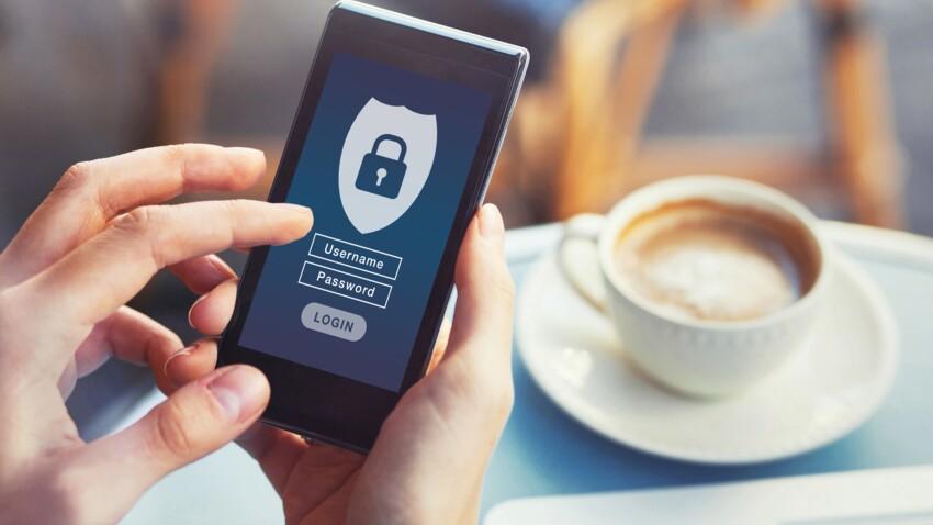 Smartphone : j'ai perdu mon code PIN, que faire ?