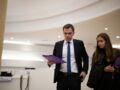 Olivier Véran : la méthode du ministre de la santé pour tenir le coup