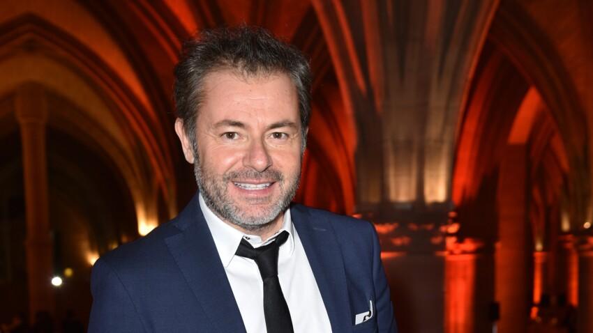 """""""Tous En Cuisine"""" : Jérôme Anthony divise les téléspectateurs de M6"""