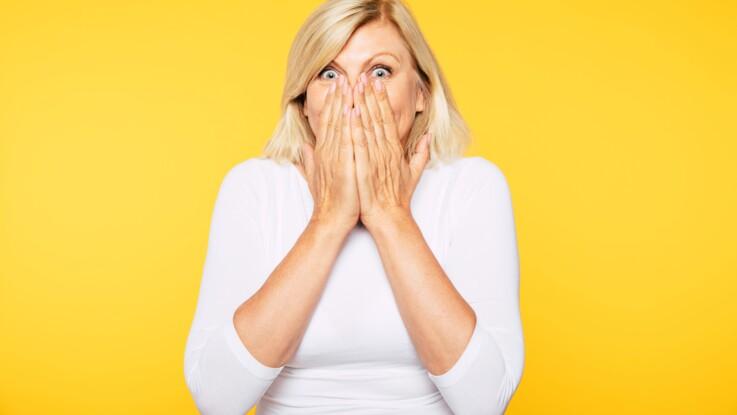 4 bons réflexes pour moins se toucher le visage