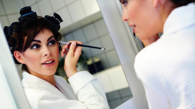 Confinement : 3 techniques de maquillage à tester et à apprendre à la maison
