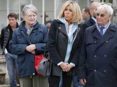 Brigitte Macron : retour sur ses plus beaux looks décontractés et chic
