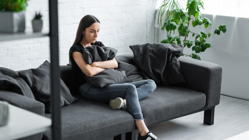 Schizophrénie: comment reconnaître les symptômes et quels sont les traitements?
