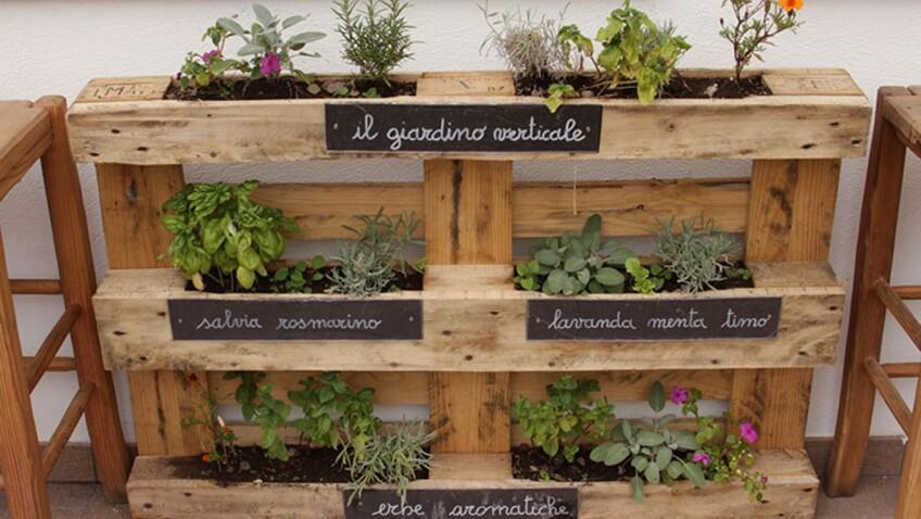 Confinement : 6 idées pour jardiner sans quitter votre salon