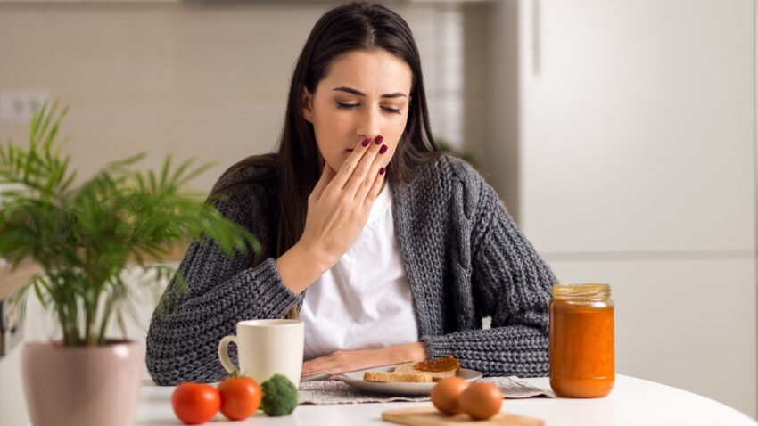 Primpéran: ce qu'il faut savoir sur ce médicament contre les vomissements