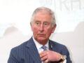Le prince Charles positif au Covid-19, quelle conséquence pour Elizabeth II ?