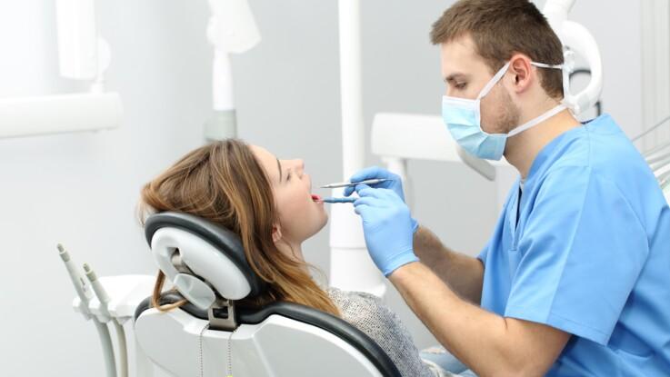 Stomatologue: dans quels cas consulter ce spécialiste?