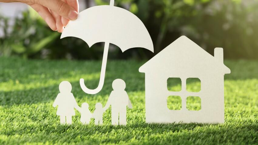 5 bonnes raisons d'avoir plusieurs assurances-vie