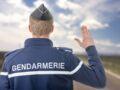 Confinement : de faux gendarmes mettent des amendes de 135 euros